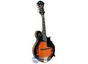 Fender FM-63S F Style Mandolin