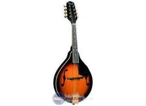 Fender FM-53S Mandolin