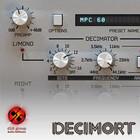 D16 Group Decimort