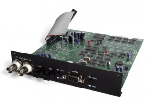 Focusrite ISA Stereo ADC