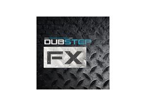 Bluezone Dubstep FX