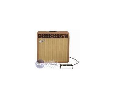 Fender Acoustasonic SFX II