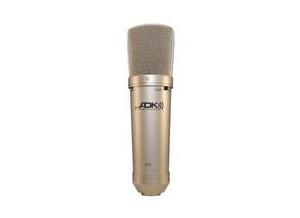 ADK Microphones S51 mk5.2