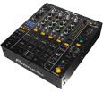 La Pioneer DJM-850 en vidéo
