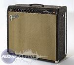 Fender Vibro-King