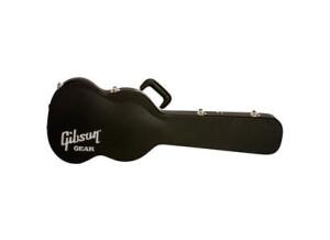 Gibson SG Hardshell Case ASSGCASE
