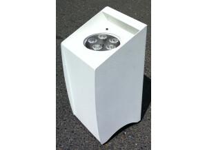 Mobiled LUMIBOX LED RVB RF