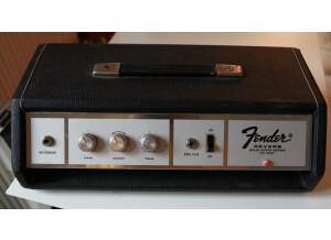 Fender FR 1000
