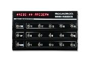 Rocktron MIDI Raider