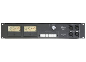 Coleman Audio MS2PV