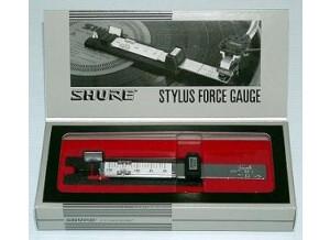 Shure SFG-2