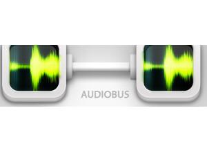 Audiobus Audiobus
