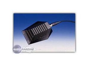Audio-Technica PRO44