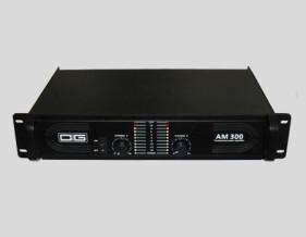 DaG Audio AM 300
