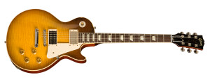 Gibson Jimmy Page Number Two Les Paul