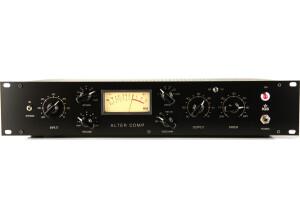IGS Audio Alter Comp