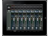 [Musikmesse] Appli iPad Behringer pour la X32