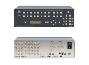 Kramer Electronics VP-747