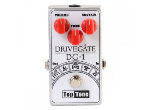Top Tone Drivegate DG-1