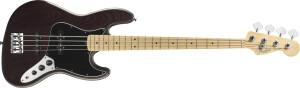 Fender FSR 2012 American Standard Hand Stained Ash Jazz Bass