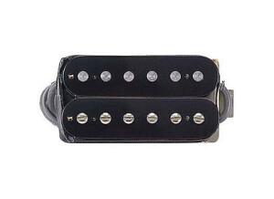 Gibson Burstbucker 1
