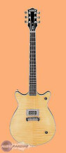 Gretsch G6131SMY Malcolm Young I