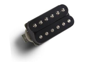 Gibson Classic 57 Plus