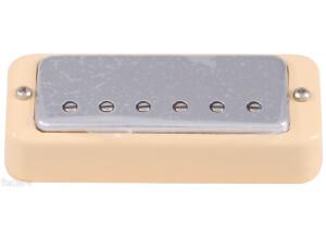 Gibson Mini Humbucker Bridge