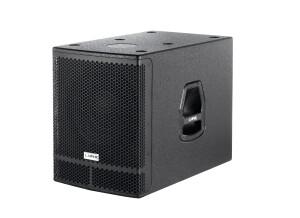 Lynx Pro Audio ADP-12S