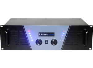 Ibiza Sound 1000