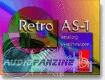 BitHeadz Retro AS-1