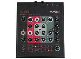 Eowave Magma Available