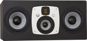 Eve Audio SC408