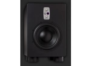 Eve Audio TS110