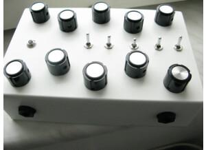SubtleNoiseMaker cacophonator