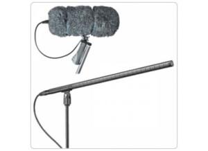 Audio-Technica BP4071L-Z