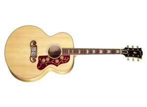 Gibson J-200 New Vintage