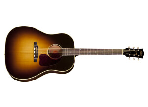 Gibson J-45 New Vintage