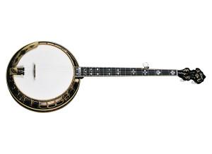 Gibson Earl Scruggs Golden Deluxe