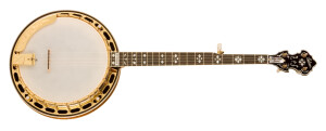Gibson Earl Scruggs Flint Hill Special