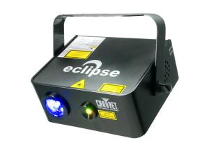 Chauvet Eclipse