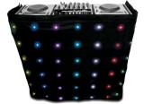 Chauvet MotionFacade LED