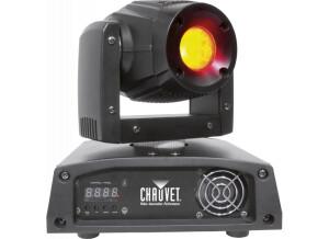 Chauvet Intimidator Wash LED 150