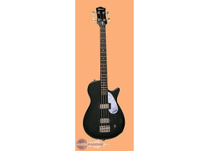 Gretsch G1222 Junior Jet II Bass