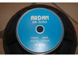 Ardan 3050