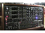 50 new Grp A4 Synths in 2013