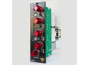 Phoenix Audio  DRS-EQ-500