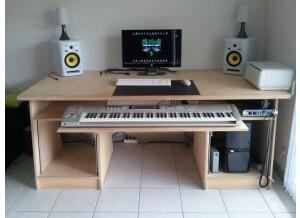 Music Store MAXXstation