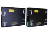 Altinex TP115-110 / TP115-111