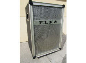 Elka RM 100